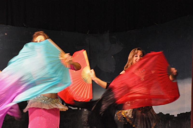 Troupe Sholeh Recital 6-2-2013 101
