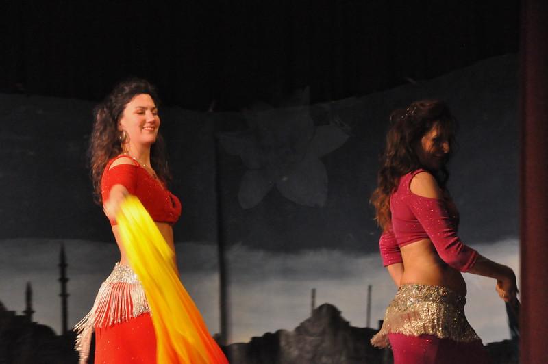 Troupe Sholeh Recital 6-2-2013 280