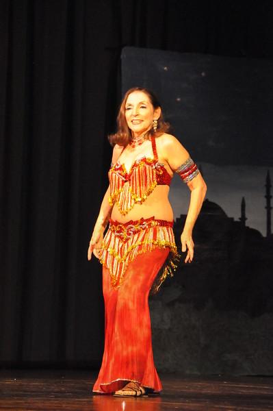 Troupe Sholeh Recital 6-2-2013 580