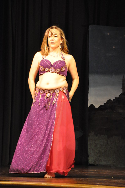 Troupe Sholeh Recital 6-2-2013 504