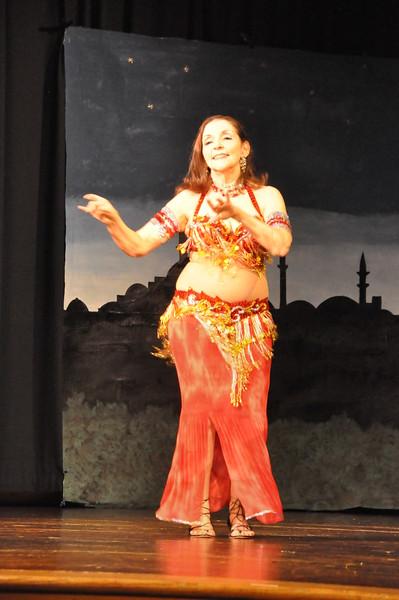 Troupe Sholeh Recital 6-2-2013 603