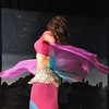 Troupe Sholeh Recital 6-2-2013 007