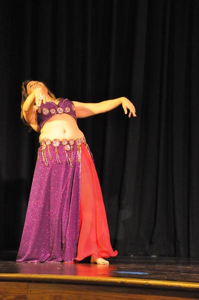 Troupe Sholeh Recital 6-2-2013 520