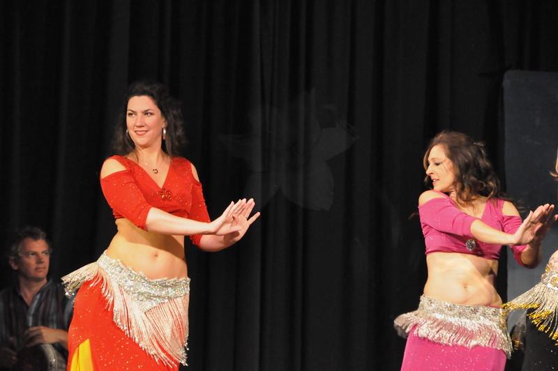 Troupe Sholeh Recital 6-2-2013 176