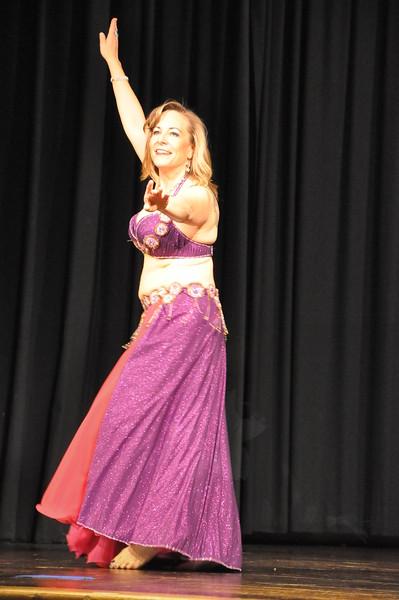 Troupe Sholeh Recital 6-2-2013 338