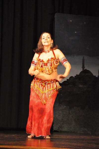 Troupe Sholeh Recital 6-2-2013 572