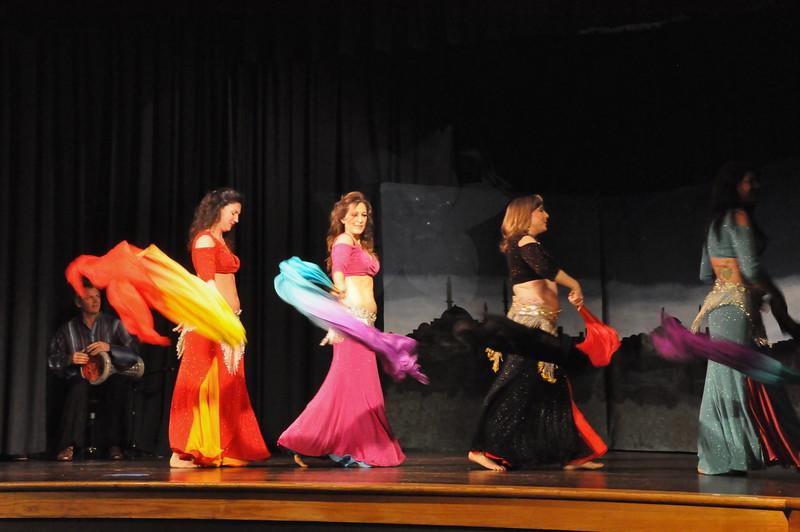 Troupe Sholeh Recital 6-2-2013 277