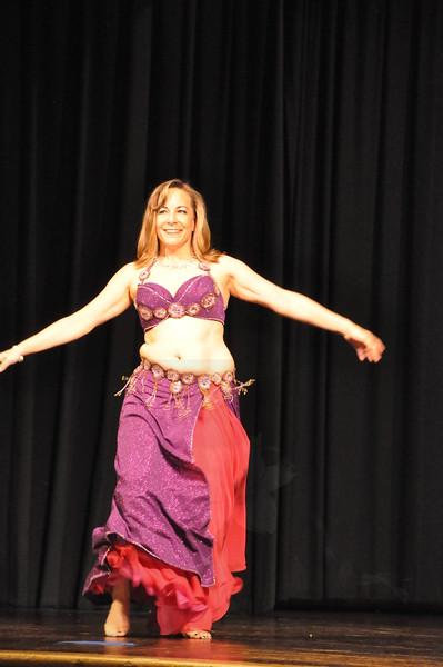 Troupe Sholeh Recital 6-2-2013 328