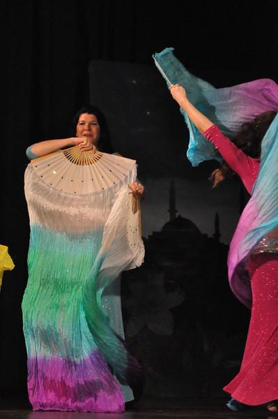 Troupe Sholeh Recital 6-2-2013 116