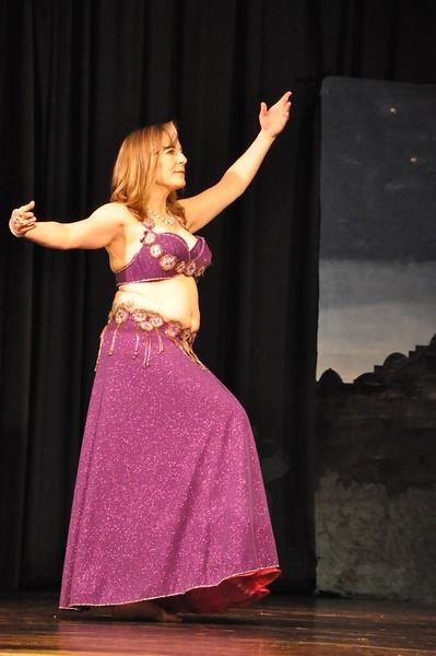 Troupe Sholeh Recital 6-2-2013 283