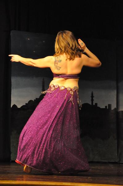 Troupe Sholeh Recital 6-2-2013 442