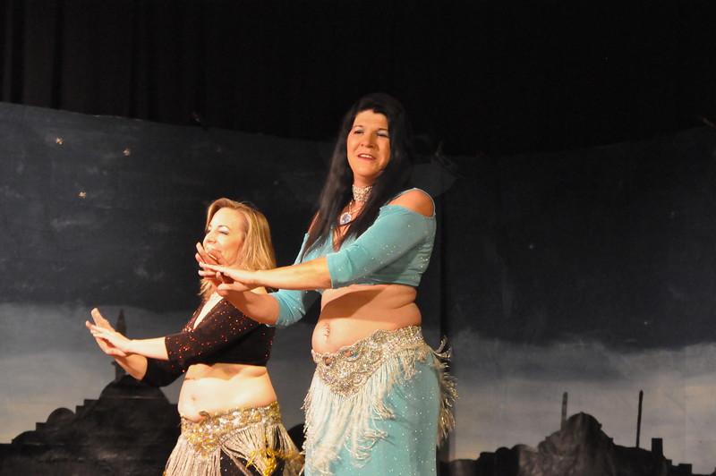 Troupe Sholeh Recital 6-2-2013 256