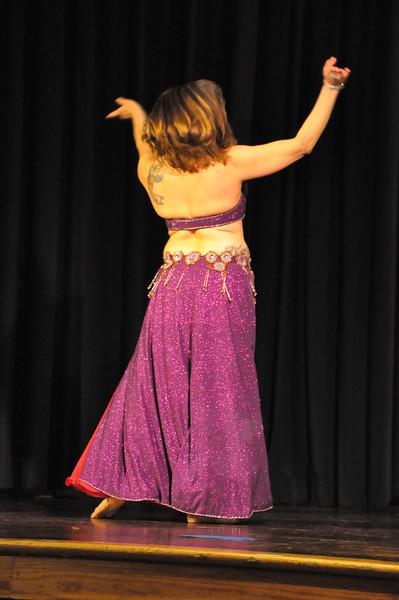 Troupe Sholeh Recital 6-2-2013 523