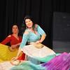 Troupe Sholeh Recital 6-2-2013 131