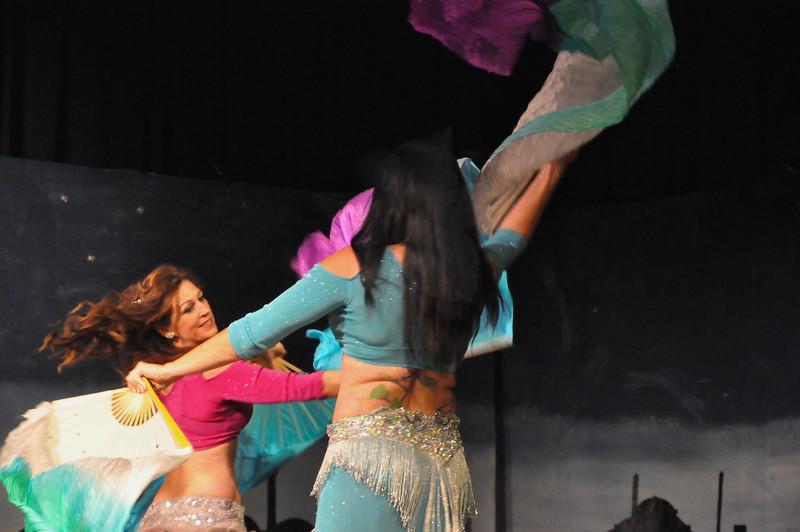 Troupe Sholeh Recital 6-2-2013 067