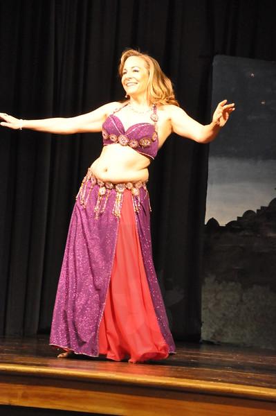 Troupe Sholeh Recital 6-2-2013 323