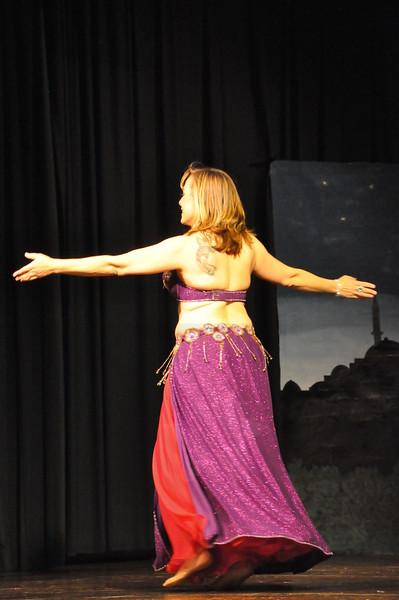 Troupe Sholeh Recital 6-2-2013 479