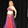Troupe Sholeh Recital 6-2-2013 376