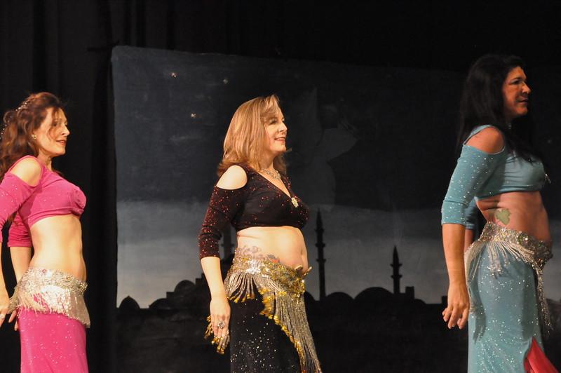 Troupe Sholeh Recital 6-2-2013 241