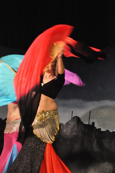 Troupe Sholeh Recital 6-2-2013 132