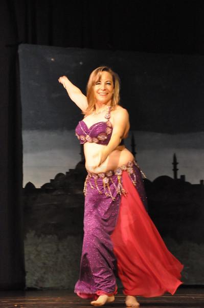 Troupe Sholeh Recital 6-2-2013 356
