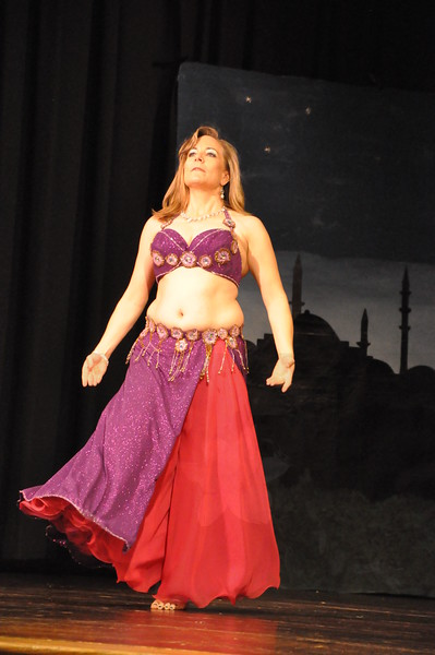 Troupe Sholeh Recital 6-2-2013 294