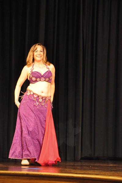 Troupe Sholeh Recital 6-2-2013 330