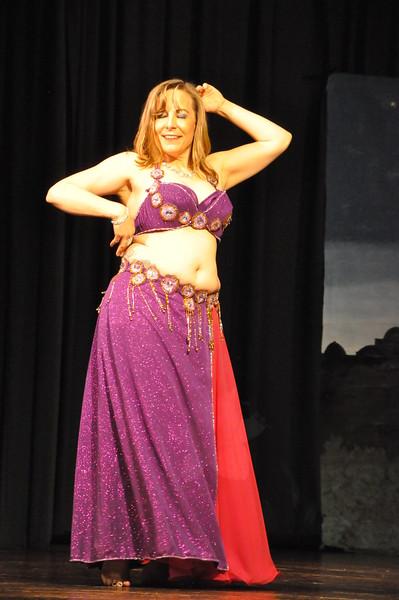 Troupe Sholeh Recital 6-2-2013 449