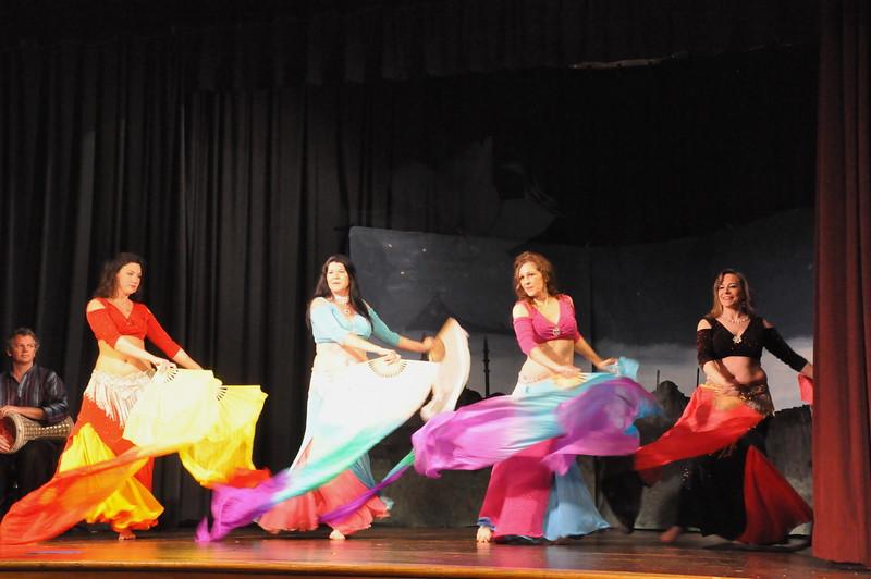 Troupe Sholeh Recital 6-2-2013 091