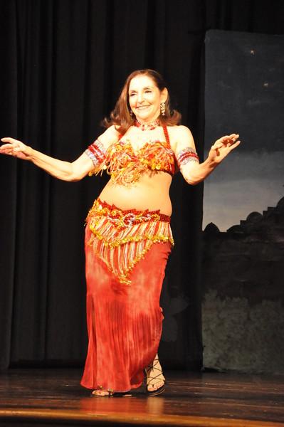 Troupe Sholeh Recital 6-2-2013 547