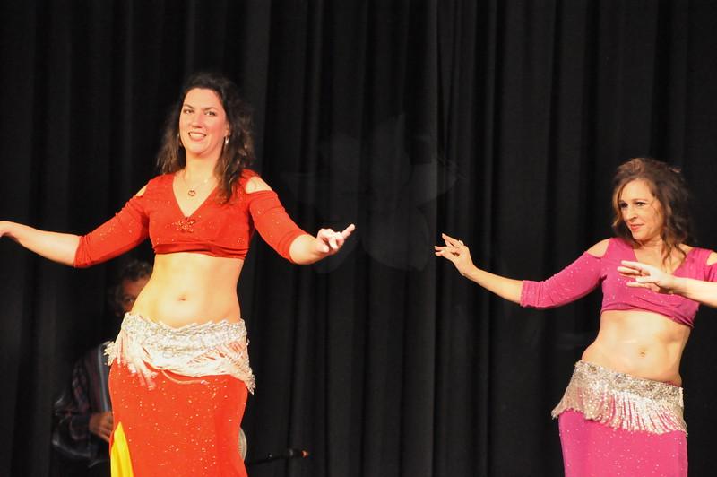 Troupe Sholeh Recital 6-2-2013 201