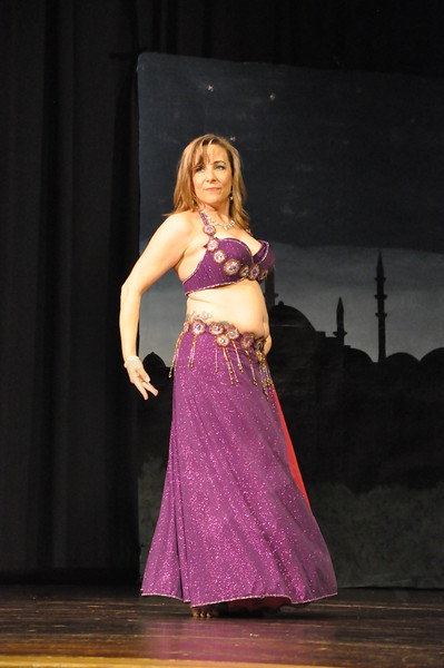 Troupe Sholeh Recital 6-2-2013 455