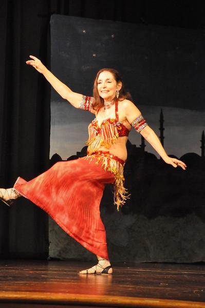 Troupe Sholeh Recital 6-2-2013 625