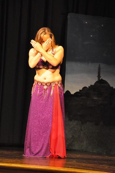 Troupe Sholeh Recital 6-2-2013 296