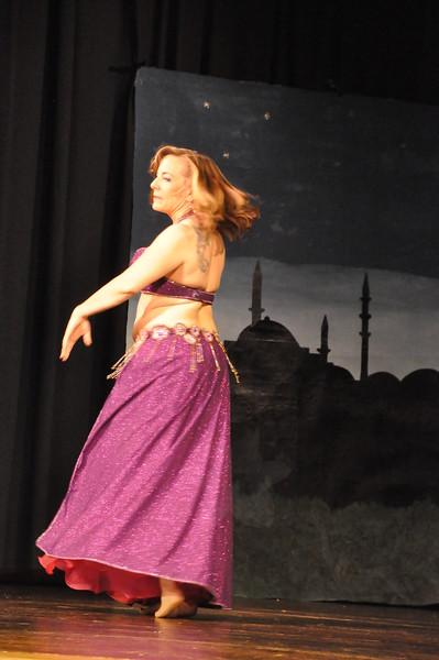 Troupe Sholeh Recital 6-2-2013 292