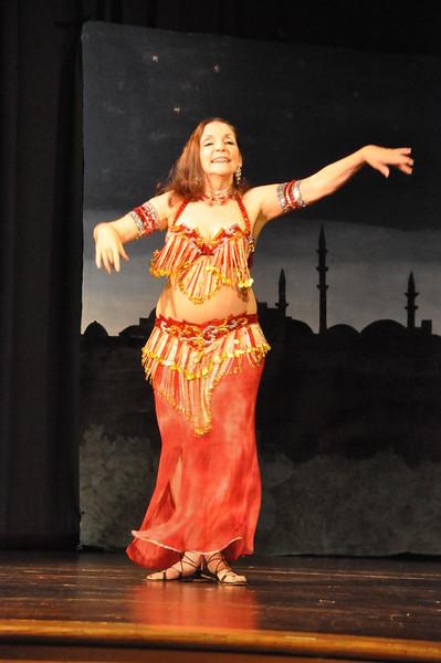Troupe Sholeh Recital 6-2-2013 627