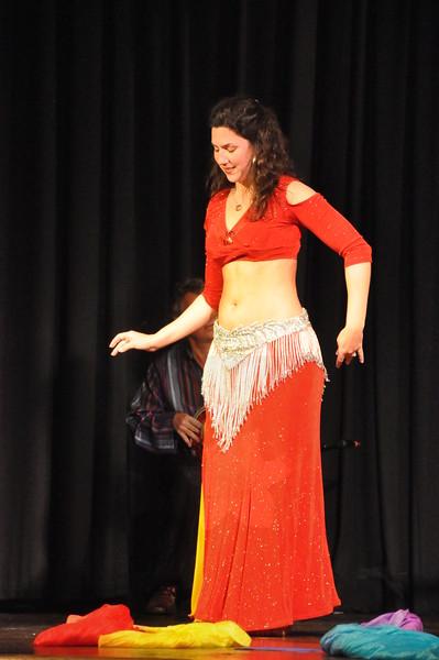 Troupe Sholeh Recital 6-2-2013 209