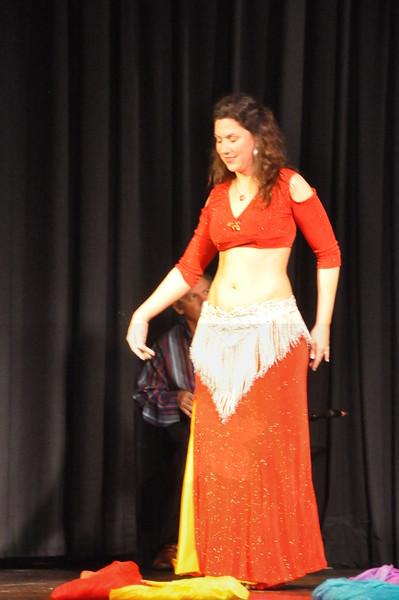 Troupe Sholeh Recital 6-2-2013 207