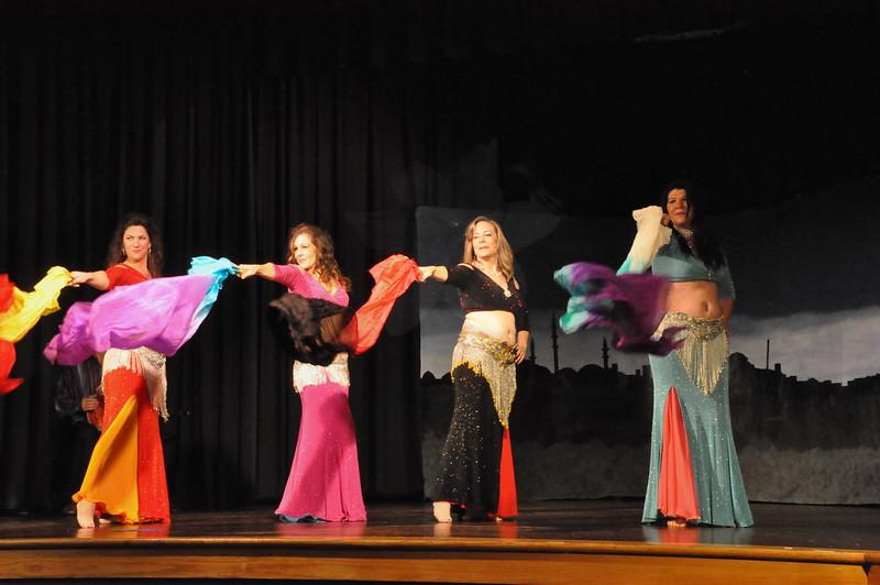 Troupe Sholeh Recital 6-2-2013 272