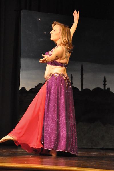 Troupe Sholeh Recital 6-2-2013 303
