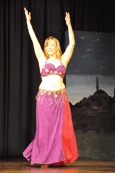 Troupe Sholeh Recital 6-2-2013 392