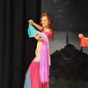 Troupe Sholeh Recital 6-2-2013 166