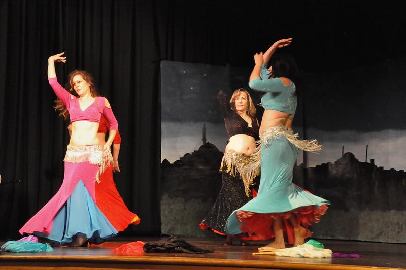 Troupe Sholeh Recital 6-2-2013 264