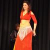 Troupe Sholeh Recital 6-2-2013 212