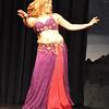 Troupe Sholeh Recital 6-2-2013 321