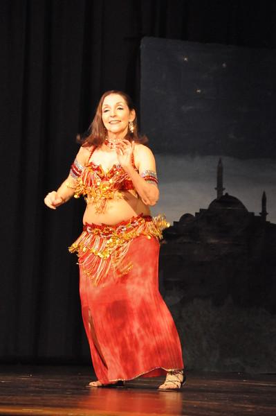 Troupe Sholeh Recital 6-2-2013 570