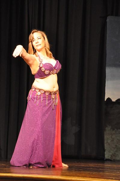 Troupe Sholeh Recital 6-2-2013 286