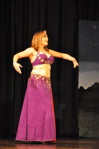 Troupe Sholeh Recital 6-2-2013 282