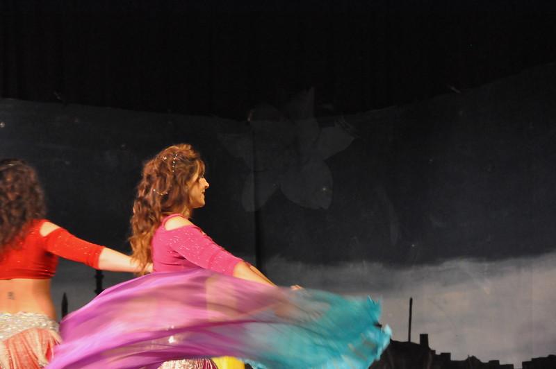 Troupe Sholeh Recital 6-2-2013 154