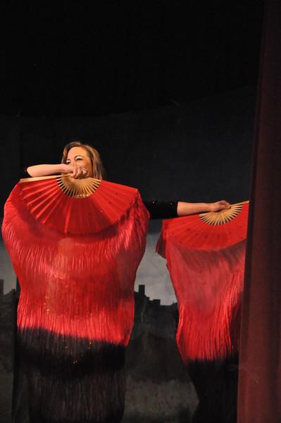 Troupe Sholeh Recital 6-2-2013 113
